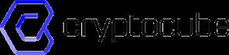 cryptocube logo